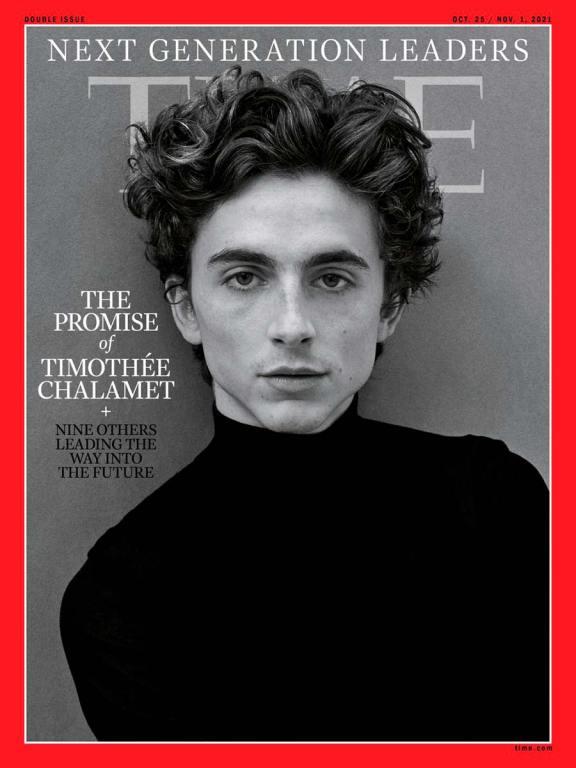 Timothee-Chalamet-portada-Time