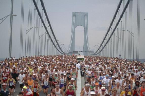runners-new-york-casos-aislados