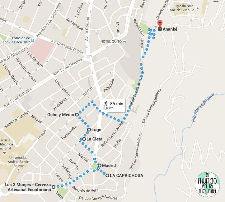 ruta-tapio-la-floresta-guapulo