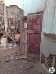 edificio-abandonado-per