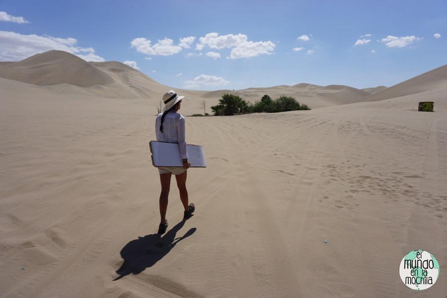 Gaby-sandboard-elmundoenlamochila