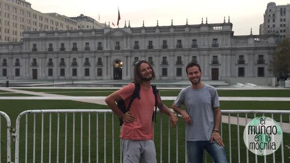 palacio-de-la-moneda-santiago-peter-rich