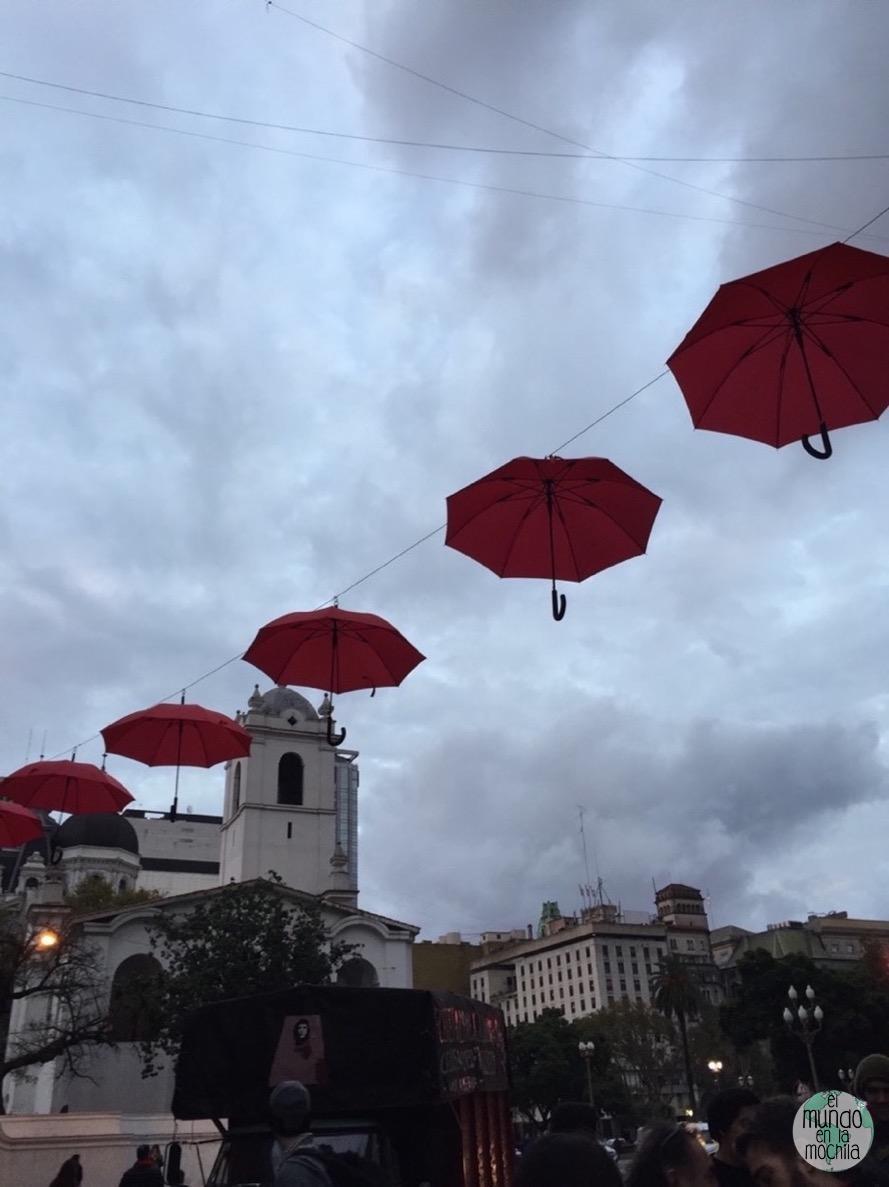 paraguas_cielo_san_telmo