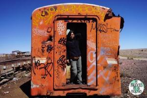 salar-de-uyuni-cementerio-trenes-gaby