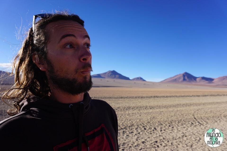 salar de uyuni reserva eduardo avaroa desierto dali peter cara surrealismo