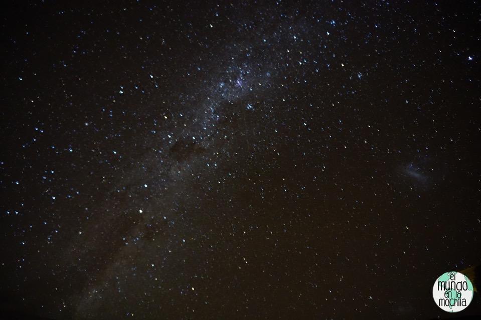 salar-uyuni-reserva-eduardo-avaroa-noche-estrellada-2
