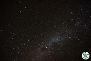 salar-uyuni-reserva-eduardo-avaroa-noche-estrellada