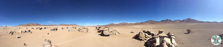 salar-uyuni-reserva-eduardo-avaroa-panoramica-desierto