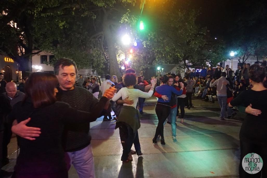 tango_callejero_grupo