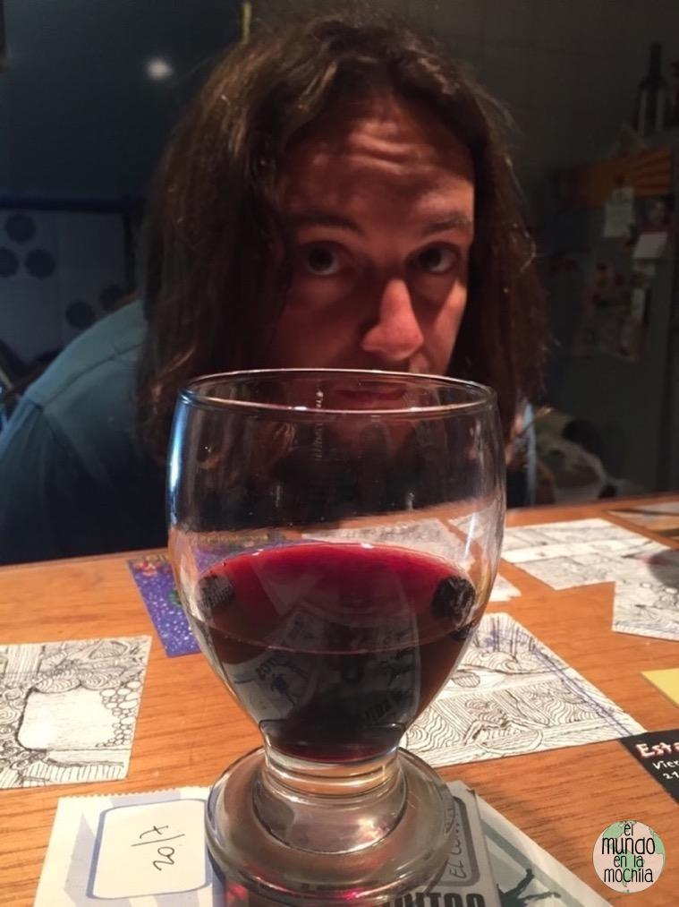 vino_peter