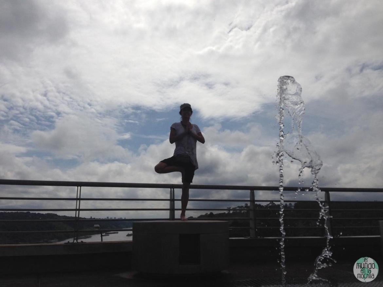 aguas_danzantes_puerto_iguazu