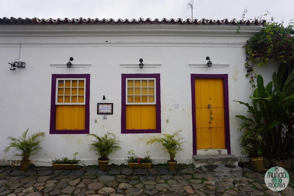 casa-puertas-paraty
