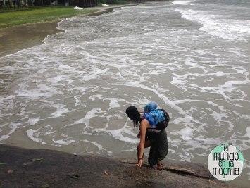 pasos_mojados_trilha_sete_praias