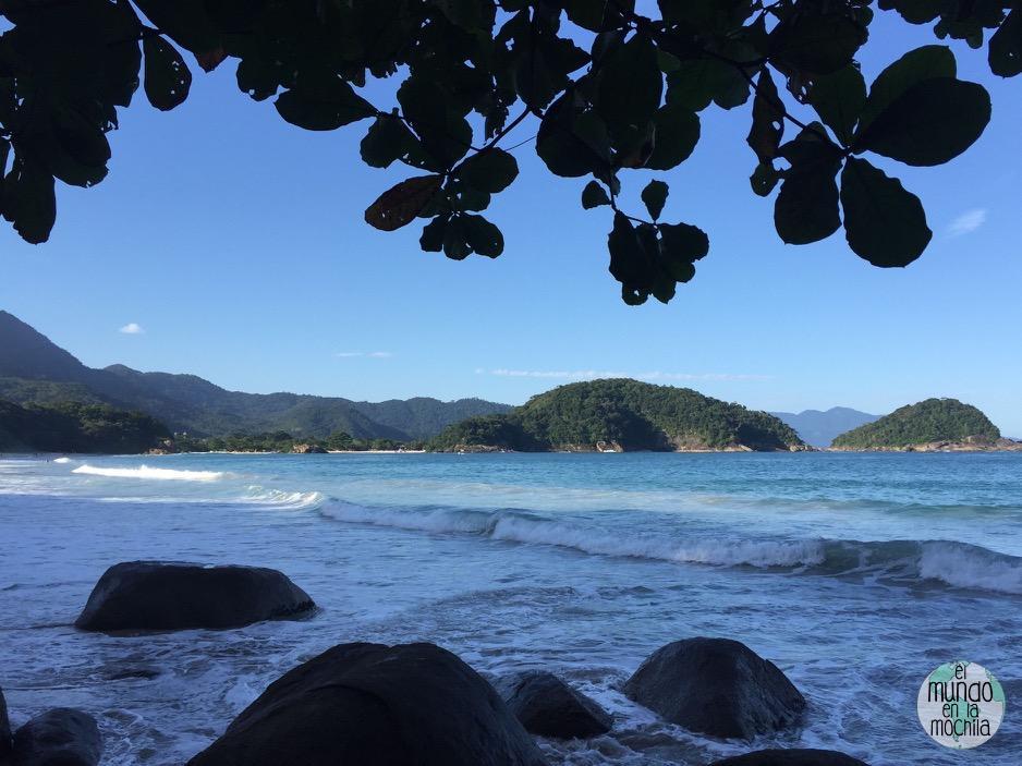 praia-cachadaco-paraty