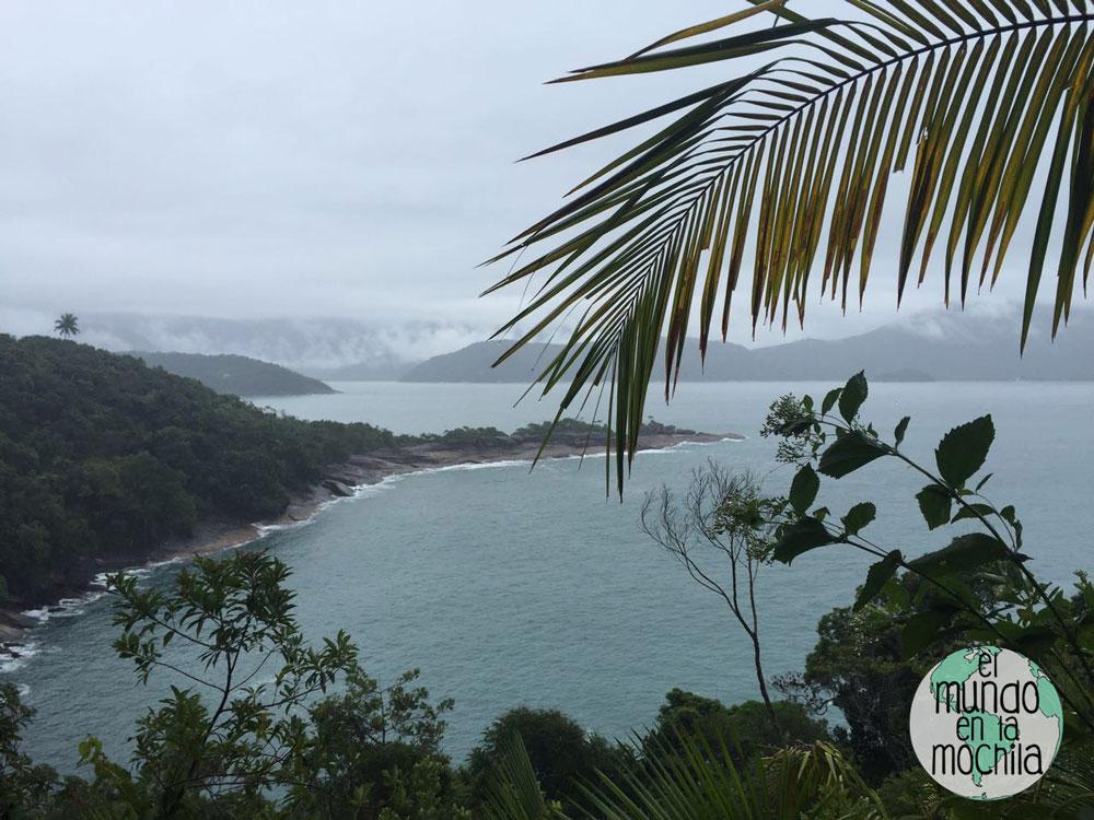 vistas_2_trilha_sete_praias