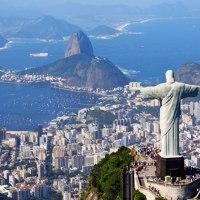 Rio de Janeiro. Guía de viaje con poco presupuesto