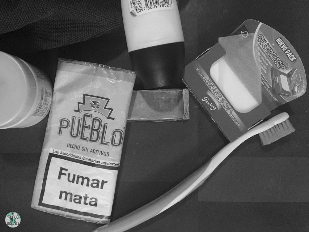 tabacos_cosas