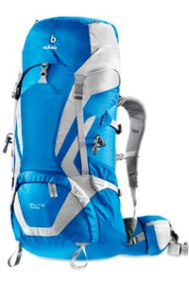 deuter-act-lite-50+10