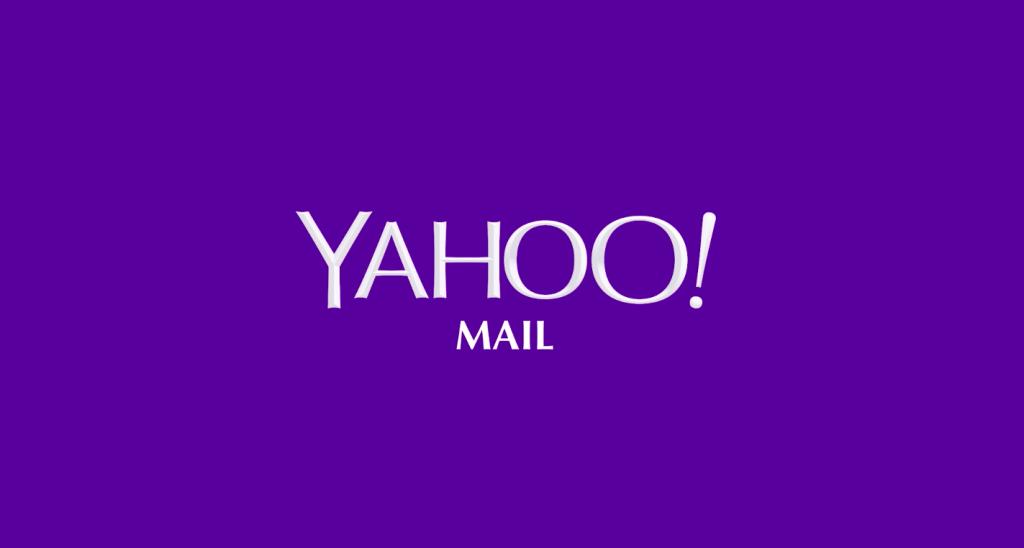 Como leer Gmail desde Yahoo Gmail