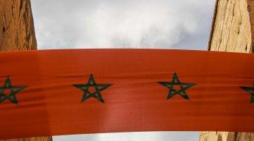 10 Recomendaciones prácticas para viajar a Marruecos