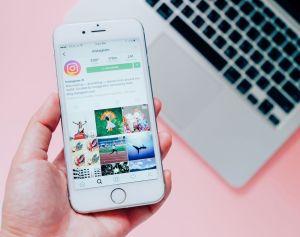 Cómo subir fotos a Instagram desde el ordenador, Mac o PC (Sin Programas)
