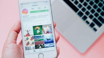 Cómo subir fotos a Instagram desde el ordenador o PC (Sin Programas Externos + Video)