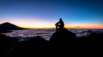 5 Actividades que me gustaría experimentar -por primera vez- en las Islas Canarias