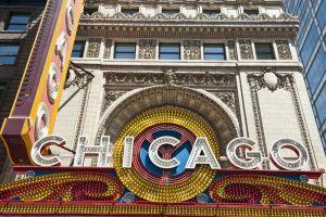 Los 10 Imprescindibles al viajar a Chicago ¿Algo más que añadir?