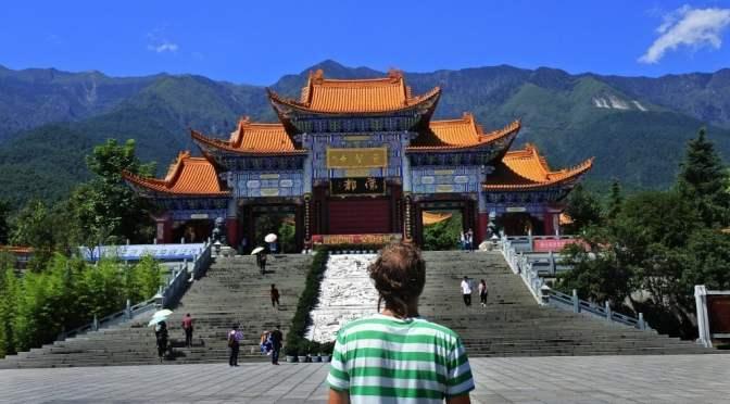 ¿Qué ver en China? Los 10 mejores lugares imprescindibles