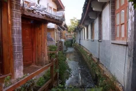 lijiang-china-centro-unesco-rio-bonito