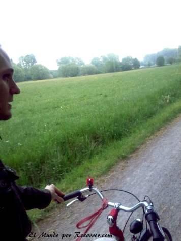 bicicleta-alemania