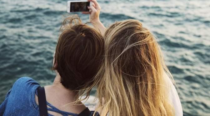 Mis 10 Mejores Aplicaciones para Facilitarte la Vida en los Viajes