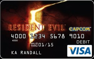 re51_lgcard