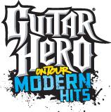 ghot_mh_logo