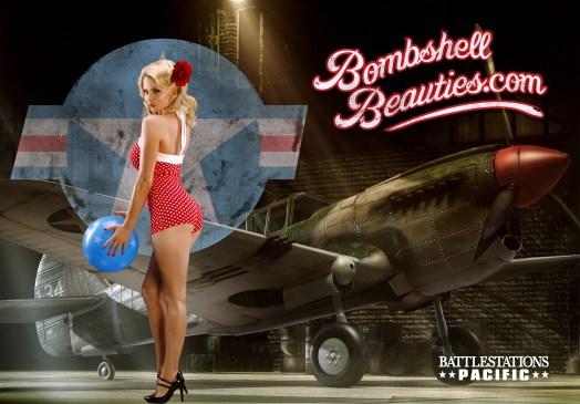 Bombshell_Beauties_1