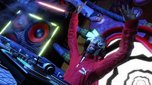 DJ_Hero_Game_Shot