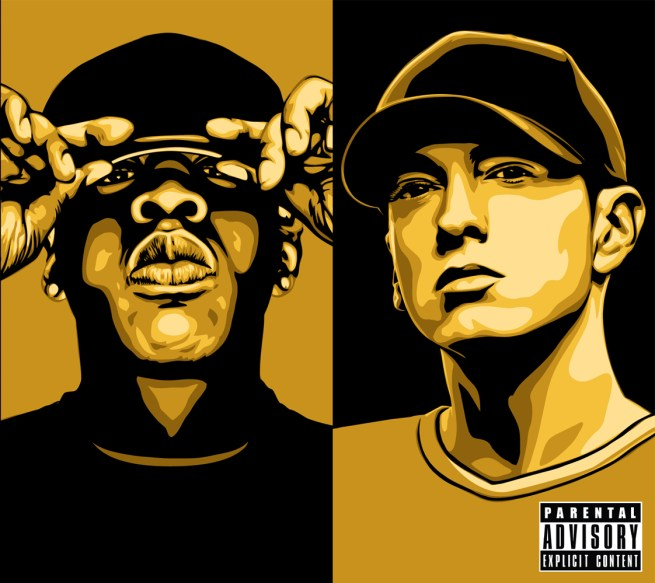 dj_hero_renegade_jay-z_and_eminem_album_art_cover_liner