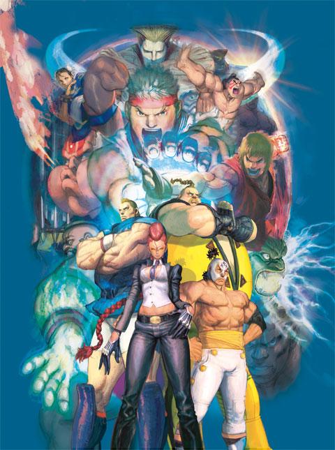 sf4_arcade_main