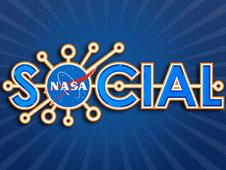 @NASASocial