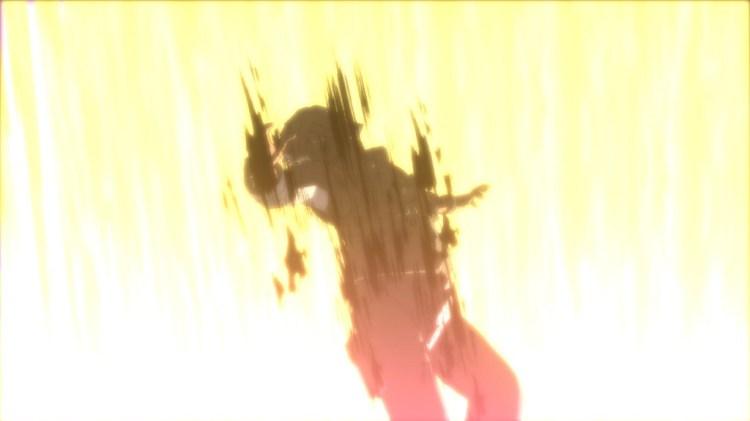 Naruto Shippuden: Ultimate Ninja Storm Revolution - Akatsuki - 25