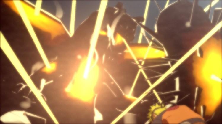 Naruto Shippuden: Ultimate Ninja Storm Revolution - Akatsuki - 30