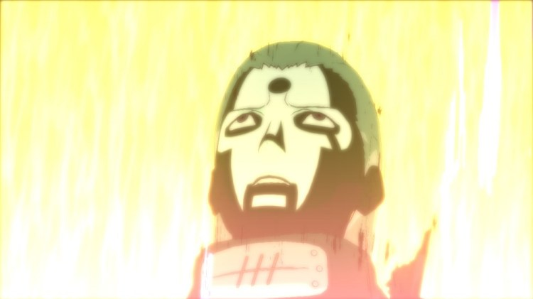 Naruto Shippuden: Ultimate Ninja Storm Revolution - Akatsuki - 11