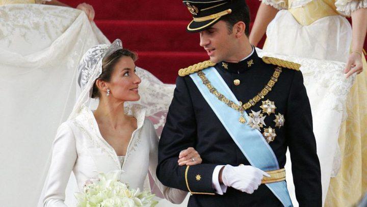 Principes-Asturias-Felipe-Letizia