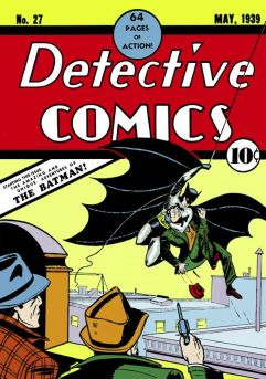Batman_01_DC_elmurrial (1)