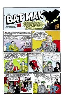 Batman_01_DC_elmurrial (2)
