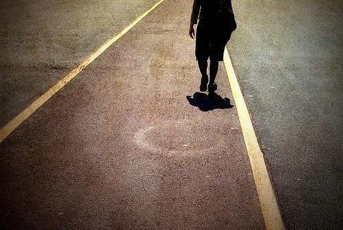 caminar-contraluz31