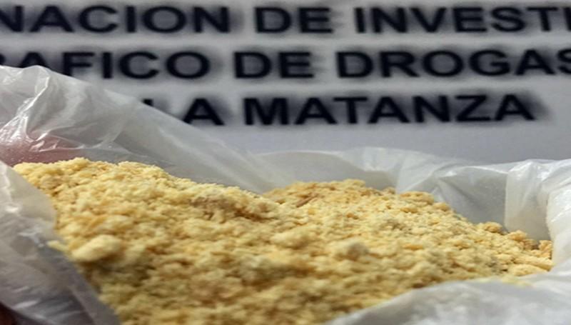 Secuestraron-2-mil-dosis-de-paco-en-La-Matanza-3