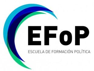 Logo_Efop
