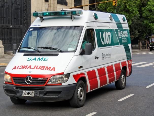 Buenos_Aires_-_Ambulancia_SAME_-_120227_160248 (1)