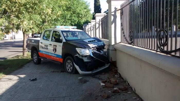 policial-choque